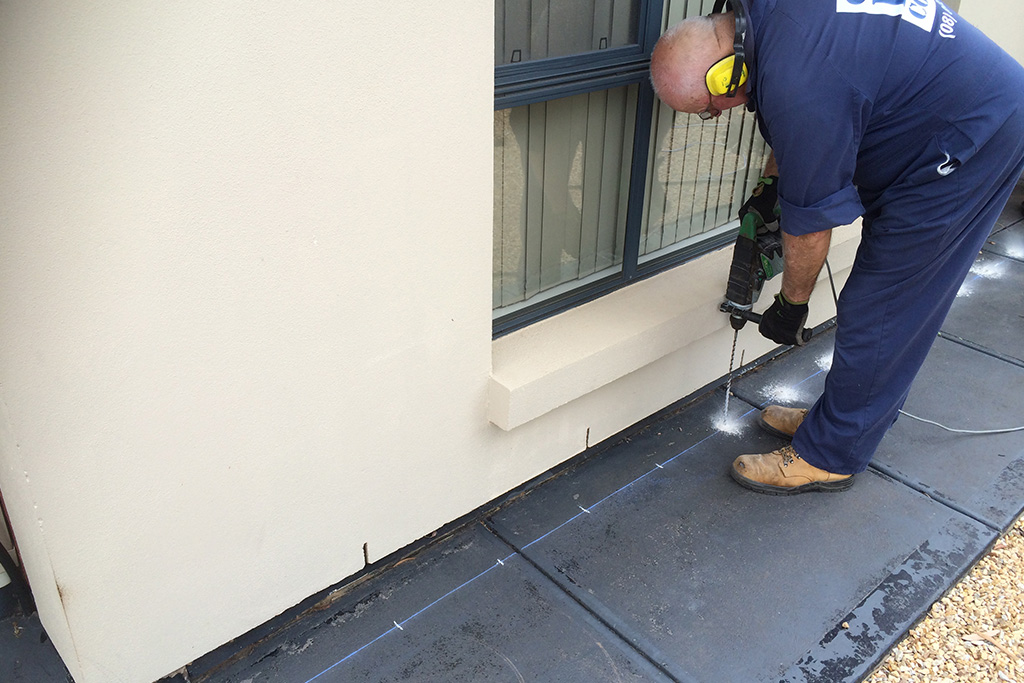 Gawler-Pest-Control-Residential-Solutions_0000_Drilling application
