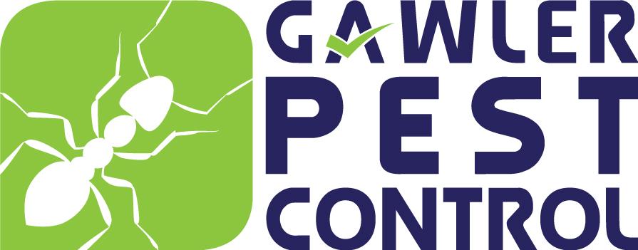 Gawler Pest Control